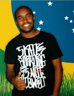 1 Mais um blogueiro é assassinado no Maranhão