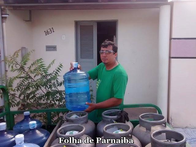 3 Vereador Foguinho