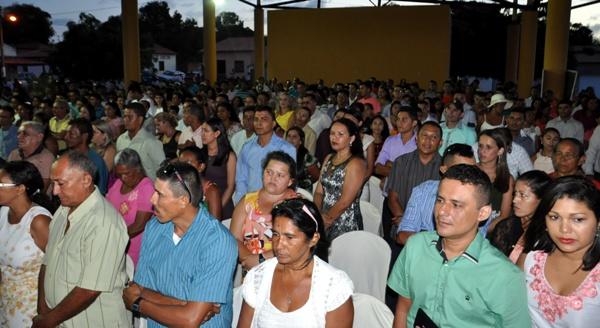 CASAMENTO_COMUNITARIO_SAO_VICENTE_DE_PAULA_DSC_0284