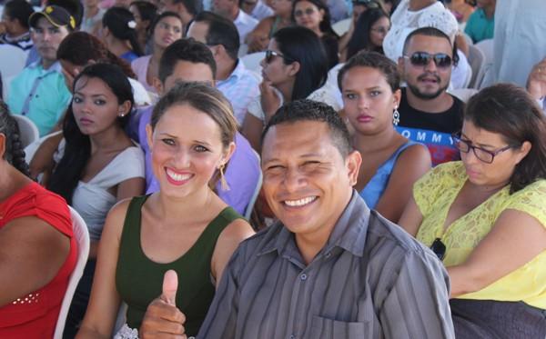 CASAMENTO_COMUNITARIO_SAO_VICENTE_DE_PAULA_IMG_6162