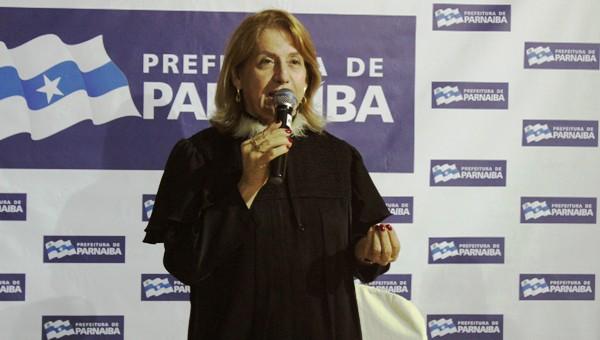 CASAMENTO_COMUNITARIO_SAO_VICENTE_DE_PAULA_IMG_6298