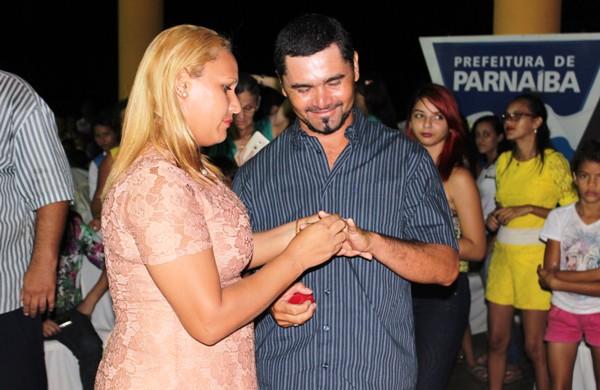 CASAMENTO_COMUNITARIO_SAO_VICENTE_DE_PAULA_IMG_6369