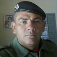 Cabo da Polícia Militar1