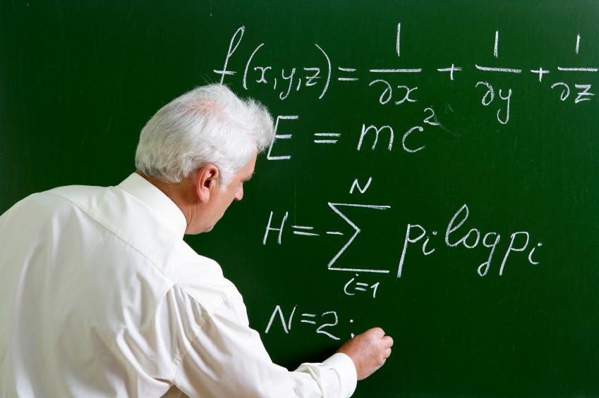Nucepe divulga resultado do concurso para professor efetivo da Uespi