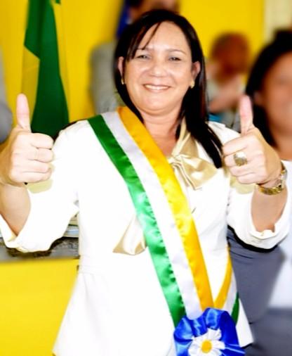 Mais uma prefeita do Maranhão é afastada do cargo por irregularidades