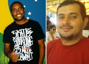 Polícia investiga morte de dois blogueiros executados no Maranhão