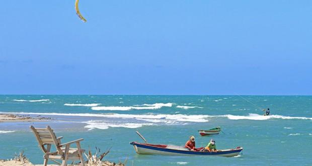 Revista-TM-Novos-Destinos-Praia-Macapa-Piaui-13-620x330