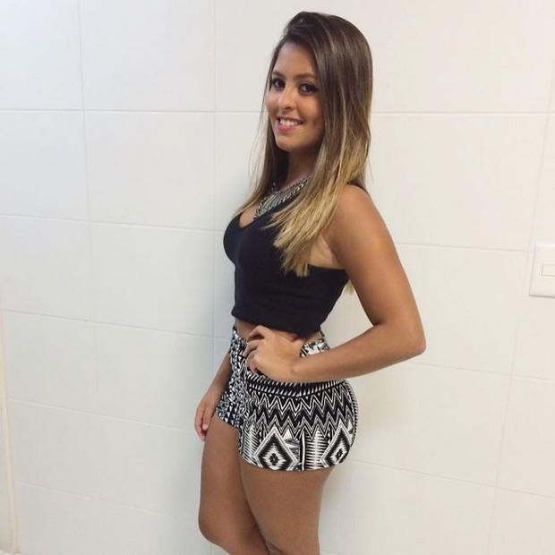 dada_favato