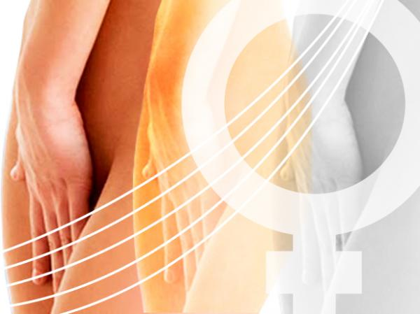O que precisamos saber sobre a higiene íntima feminina