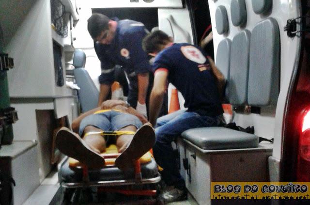 ACIDENTE BR-343- CARAUBAS DO PI- BLOG DO COVEIRO- 08