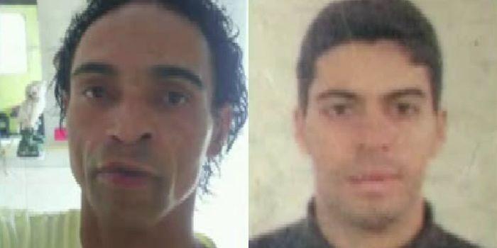 Após suposta traição, casal de namorados se esfaqueia até a morte