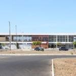 Parnaíba: Audiências públicas da PPP do aeroporto acontecem na próxima semana