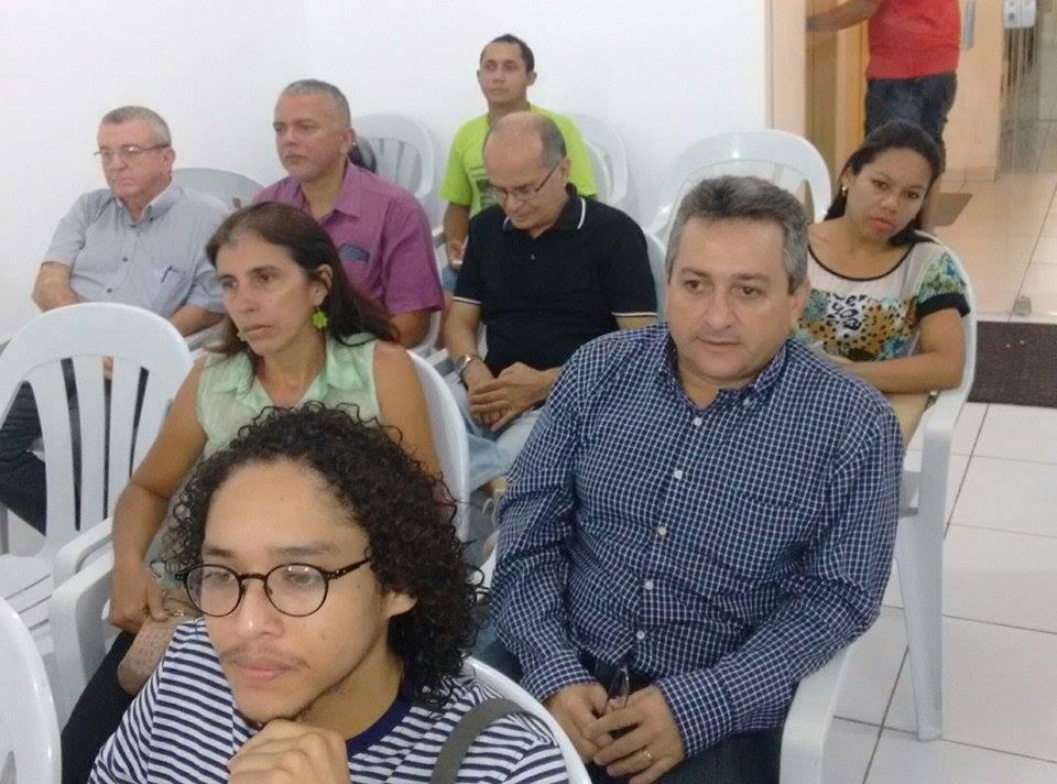 Frente Brasil Popular é lançada em Parnaíba_07