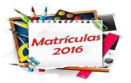 Secretaria de Educação divulga cronograma de matrículas em Parnaíba