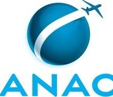 ANAC realiza concurso com 150 vagas e salários de até R$ 11 mil