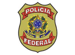 Polícia Federal terá concurso com 5 mil vagas para nível médio! Salários de R$4.185,77! clique aqui