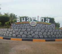 Concurso da Prefeitura de Juarina, no TO, oferece 141 vagas