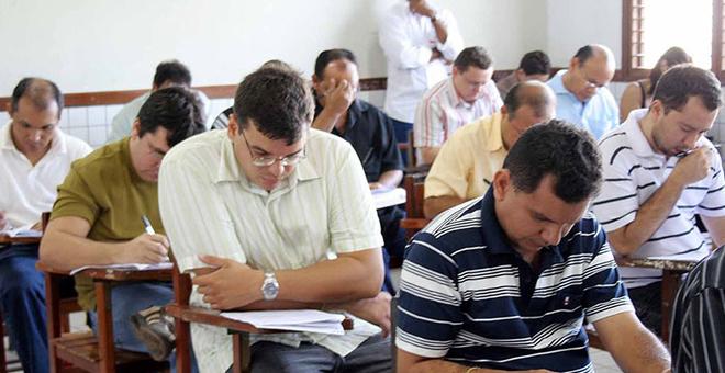 Secretaria Estadual da Educação (SEDUC) abre inscrição para professor do Pronatec