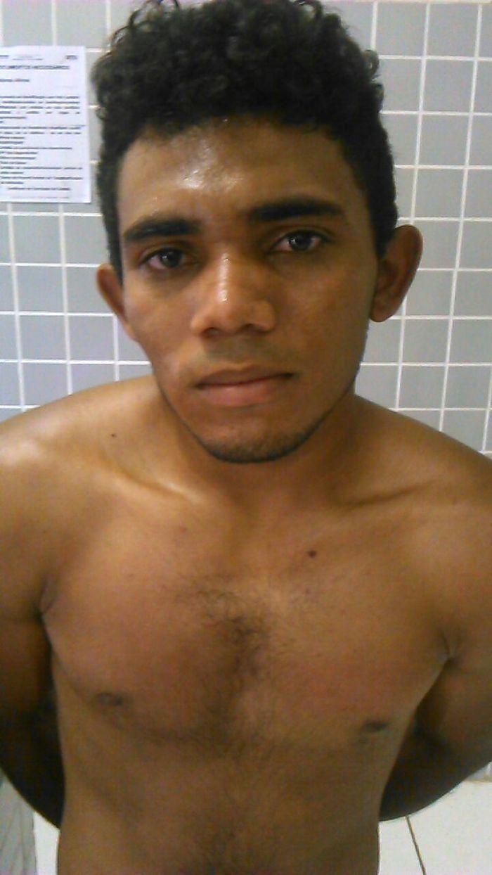 Polícia prende mais um suspeito de assaltar BB de Piracuruca