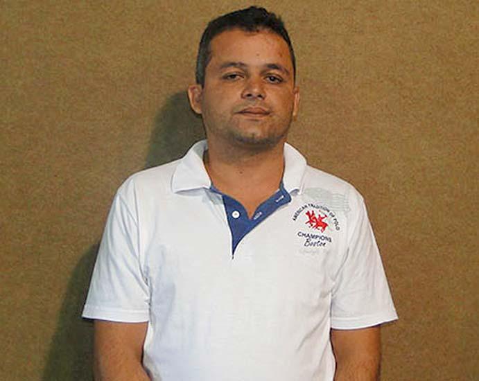 Vídeo mostra traficante sendo executado em José de Freitas; veja