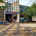 Universidades públicas no Piauí retornam aulas: veja a situação de cada instituição