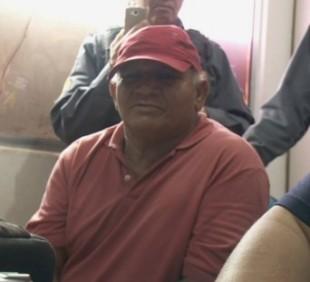 Cabo da PM-MA que estrangulou esposa depois de flagrá-la com outro, foi preso