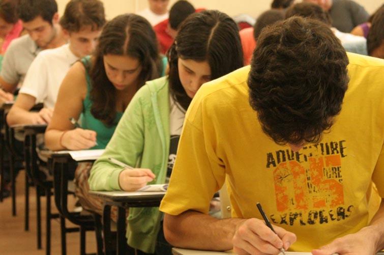 Escolas do Piauí no ranking do Enem como as melhores do país; veja lista