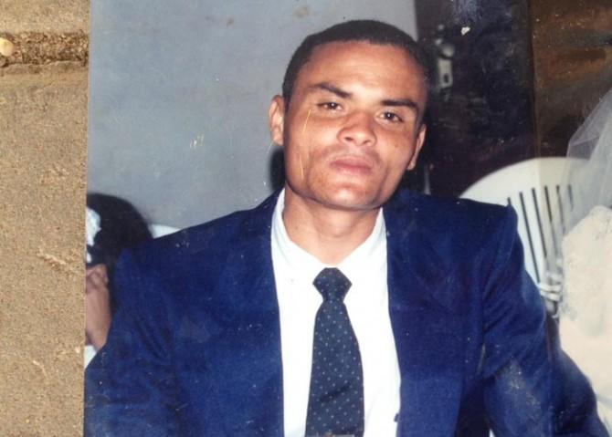Ex-presidiário é morto com tiros, facadas, pedradas e pauladas dia após sair da Casa de Custódia