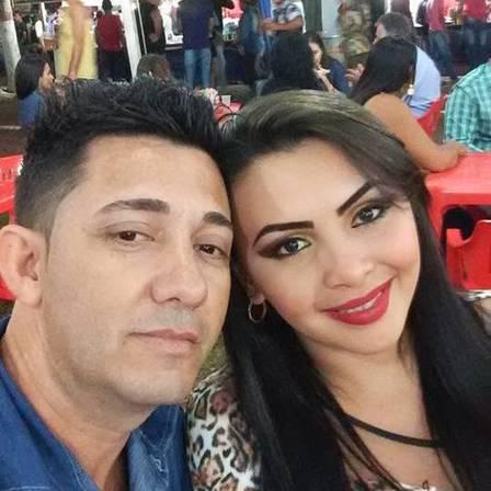 Homem é encontrado morto 24 horas depois de matar ex-namorada