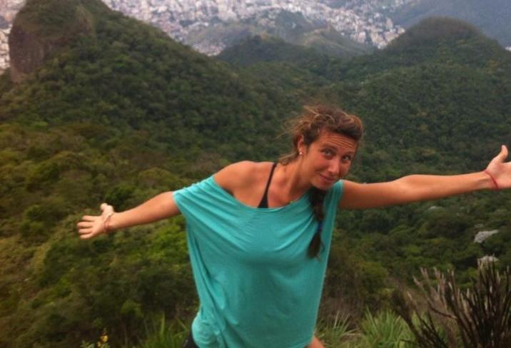 Polícia investiga relação entre morte de turista italiana e estupro de alemã em Jericoacoara