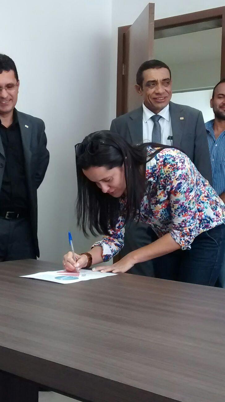 Drª Camila Rocha