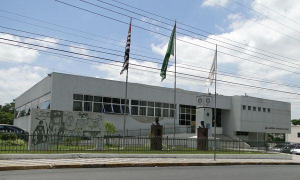Prefeitura de Cotia, em São Paulo, abre concurso para 200 vagas
