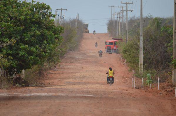 asfaltao-araioses-carnaubeiras3