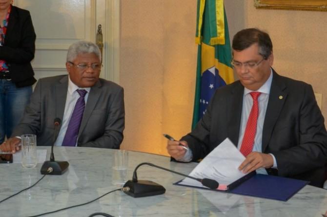 Além de reforçar a economia do estado, o concurso será fundamental para aumentar os indicadores educacionais do Maranhão. Foto: Divulgação