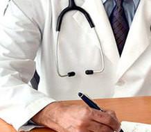 Hospital Universitário da Unimontes abre 100 vagas para médicos