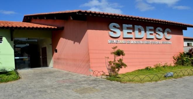 SEDESC abre inscrições para Processo Seletivo Simplificado para os programas sociais