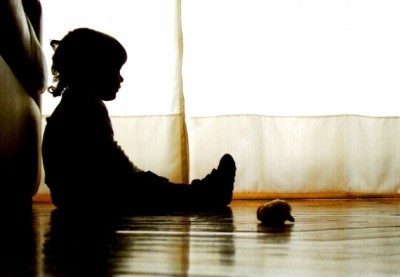 Cinco menores e dois adultos estupram criança de 11 anos no Piauí