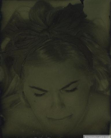 6 fotos cruas que mostram realmente como é um orgasmos feminino_04