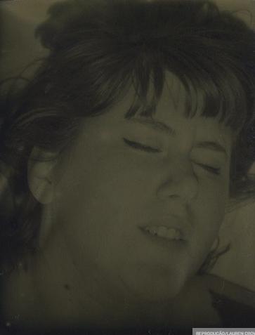 6 fotos cruas que mostram realmente como é um orgasmos feminino_07