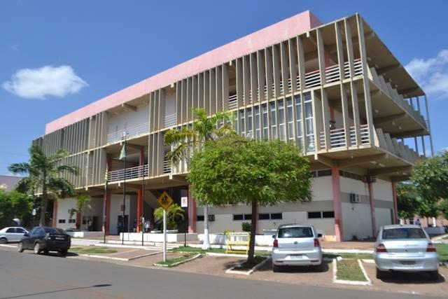 Concurso com 570 vagas e salário de até R$ 4,3 mil é reaberto no Piauí