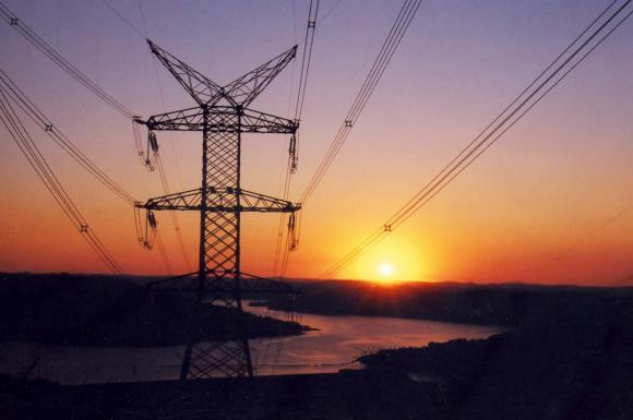 Consórcio de energia vai gerar 27 mil empregos no PI, MA e CE