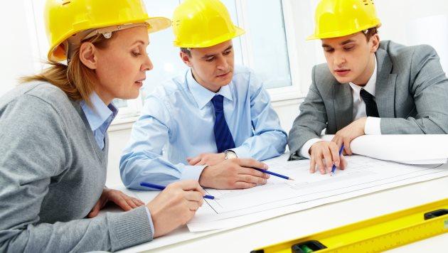 Engenheiros e Arquitetos de Teresina passam a ter piso de R$ 5.757