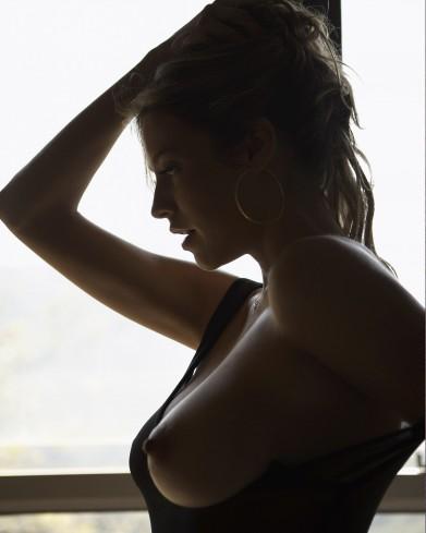 Luana-piovani-nua-Playboy-8