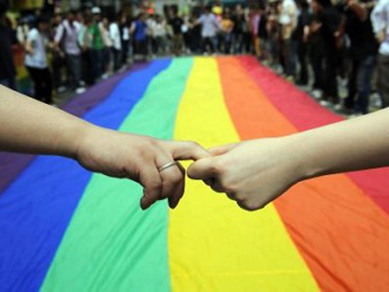 Em 2015 foram registrados 2964 casos de violações contra LGBTs