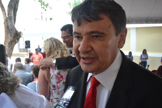 Governo discute projetos que geram economia de R$ 115 milhões