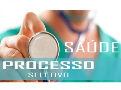 Secretaria da Saúde de Parnaíba abre Processo Seletivo para contratação de profissionais