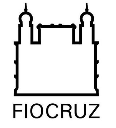 Fiocruz divulga concurso para mais de 20 vagas na área da saúde