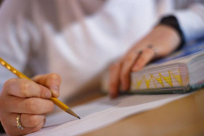 Prefeitura lança edital com 92 vagas e salários de até R$ 6.500