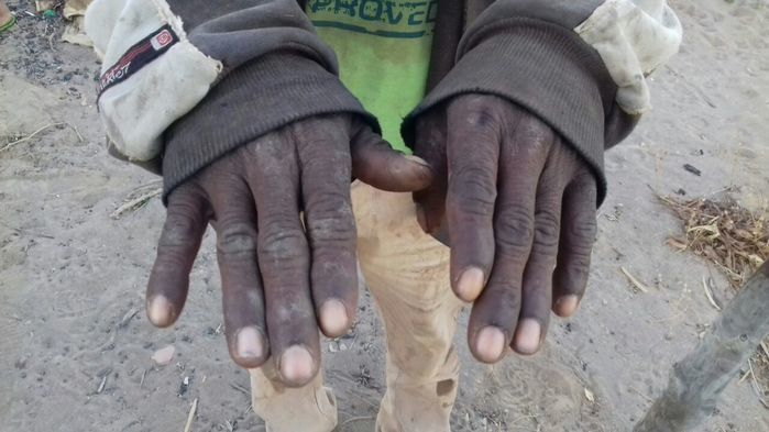 Empresários são denunciados por trabalho escravo no Piauí