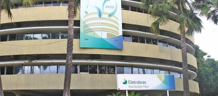 Em reunião, Governo Federal decide amanhã se vende Eletrobras Piauí
